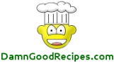 DamnGoodRecipes.com